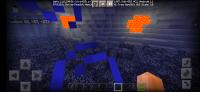 Screenshot_20210418_104520_5c8300b655012b1930f2e0a7b81bf6a9.jpg