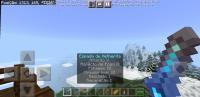 Screenshot_20210418-020017_Minecraft.png