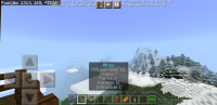 Screenshot_20210418-020014_Minecraft.png