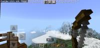 Screenshot_20210418-020011_Minecraft.png
