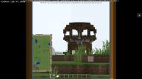 Minecraft 22_04_2021 08_33_55.png