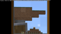 Minecraft 22_04_2021 18_20_24.png