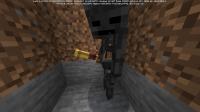 Minecraft 22_04_2021 18_54_17.png
