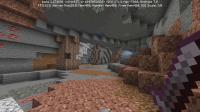 Screenshot_20210422_201105.jpg