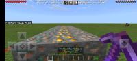 Screenshot_2021-04-23-00-00-47-22_5c8300b655012b1930f2e0a7b81bf6a9.jpg