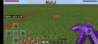 Screenshot_2021-04-23-00-01-30-75_5c8300b655012b1930f2e0a7b81bf6a9.jpg