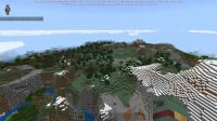 Minecraft Screenshot 2021.04.22 - 12.27.29.47.png