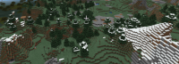 Minecraft Screenshot 2021.04.22 - 12.27.29.47 (2).png