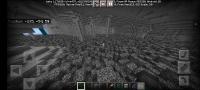 Screenshot_2021-04-23-15-06-34-19_5c8300b655012b1930f2e0a7b81bf6a9.jpg