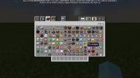 Minecraft 23_04_2021 21_19_16.png