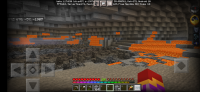 Screenshot_20210423-113339_Minecraft.png
