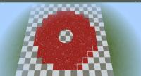 Asymmetrical Spawns.png