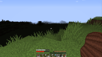 Screenshot 2021-04-17 at 23.07.55.jpg