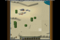 cacti with holes.png