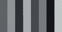 all_patterns.png