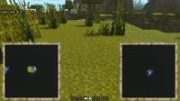 Minecraft Screenshot 2021.04.27 - 14.47.16.100.png