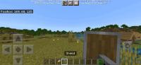 Screenshot_2021-04-29-00-00-09-855_com.mojang.minecraftpe.jpg
