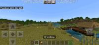 Screenshot_2021-04-29-00-00-03-474_com.mojang.minecraftpe.jpg