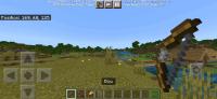 Screenshot_2021-04-28-23-59-59-061_com.mojang.minecraftpe.jpg