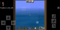 Screenshot_2021-04-29-18-03-17-364_com.mojang.minecraftpe.jpg