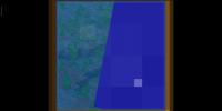 Screenshot_2021-04-29-18-04-38-616_com.mojang.minecraftpe.jpg
