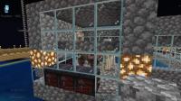 Minecraft_20210429212530.jpg