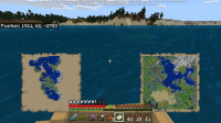 Minecraft 4_30_2021 11_56_16 AM.png