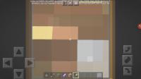 Screenshot_20210503-132724_Minecraft.jpg