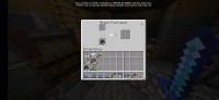 Screenshot_20210506-134634_Minecraft.png