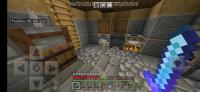 Screenshot_20210506-134629_Minecraft.png