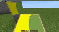 Minecraft 5_6_2021 6_03_04 PM.png
