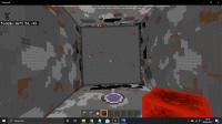 Last_beta_ver_1,17,0,54.png