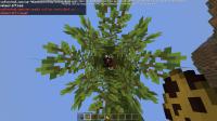 Minecraft 11_05_2021 23_19_49.png