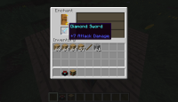 Enchant Bug.png