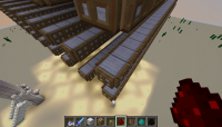 Before Placing Redstone Dust.png