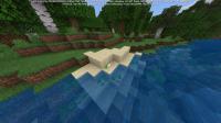 Minecraft 19_05_2021 22_13_51.png