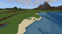 Minecraft 19_05_2021 22_17_07.png