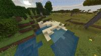 Minecraft 19_05_2021 22_16_57.png