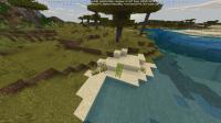 Minecraft 19_05_2021 22_16_40.png