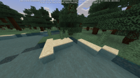 Minecraft 19_05_2021 22_15_25.png
