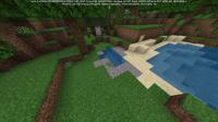 Minecraft 19_05_2021 22_15_01.png