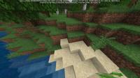 Minecraft 19_05_2021 22_14_42.png