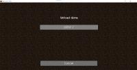 Screenshot 2021-05-19 224953.png