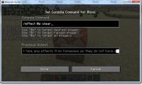 command_block.png