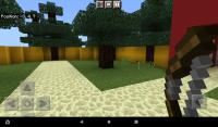 Screenshot_20210523-121449.png