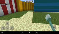 Screenshot_20210523-121434.png