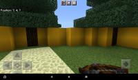 Screenshot_20210523-121502.png