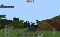 Screenshot_20210524-173439_Minecraft.jpg