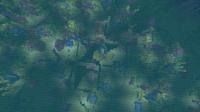 vlcsnap-2021-05-31-00h10m34s994.png