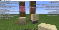 Minecraft 1.17 Pre-release 2 - Um jogador 31_05_2021 15_39_42.png